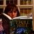 Reading_troll_mill_thumb