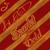 Scarletandgold_thumb
