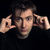 Davidtennant_thumb
