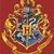Hogwarts_thumb