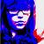 New_me2_thumb