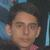 Khashayar_thumb