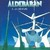 Aldebaran_thumb