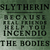 Slytherinbodies_thumb