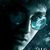 Harry_potter_and_the_half_blood_prince_thumb