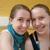 Emily_and_sarah_thumb