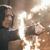 Severuswand_thumb