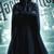 Hbp_-_snape_poster_thumb