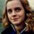 Hermionehb_thumb