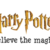 Th_harry_potter_thumb