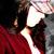 Marissa1_thumb