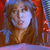 Dw_donna_silly_icon_thumb