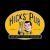 Hickspublogoonblack_thumb