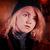 Forbeatlesnspurs-royaltwig-27_thumb