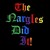 Rainbow_nargles__thumb