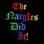 Rainbow_nargles__thumb