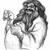 Hagrid_thumb