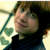 Rupert_icon_thumb