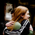 Harry-and-ginny-hugging-half-blood-prince-harry-potter-actors-1550738-400-371_thumb