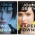 Paper_towns__thumb