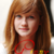 Ginnya10_thumb