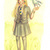 Hp___luna_lovegood_by_alicia_chan_thumb