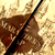 Marauders_map_thumb