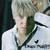 Draco_3malfoy_thumb