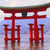 Itsukushima_torii_angle_thumb