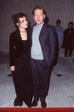 Events_1998_thetheoryofflightprem_03