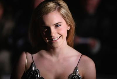 Normal_events_2007_prideofbritain_emmawatson_007