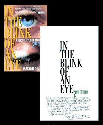 Normal_charity_bookaidauction_rickman_eye_001