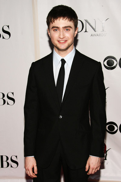 Actors_appearances_tonyawardsjune08_danradcliffe_001