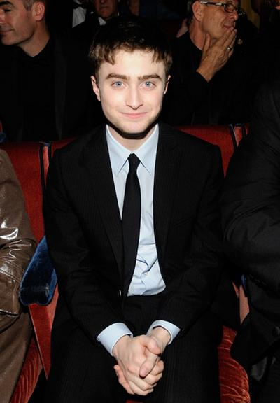 Normal_actors_appearances_tonyawardsjune08_danradcliffe_002
