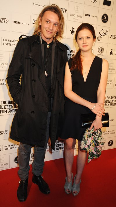 Normal_events_2009_bifa_19
