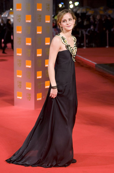 Events_2009_baftas_001