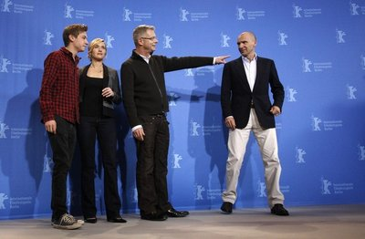 Normal_events_2009_berlinale_fiennes_018