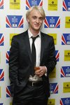 Thumb_events_2009_britishcomedyawards_02