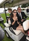 Thumb_events_2009_cartierintpoloday_008