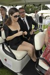 Thumb_events_2009_cartierintpoloday_014