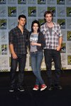 Thumb_events_2009_comiccon_003