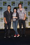 Thumb_events_2009_comiccon_005
