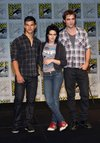 Thumb_events_2009_comiccon_006