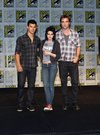 Thumb_events_2009_comiccon_007