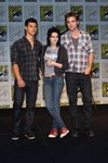Thumb_events_2009_comiccon_008