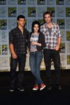 Thumb_events_2009_comiccon_009