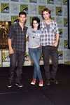 Thumb_events_2009_comiccon_011