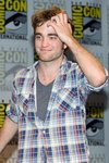Thumb_events_2009_comiccon_019