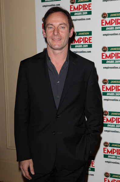 Events_2009_empireawards_10