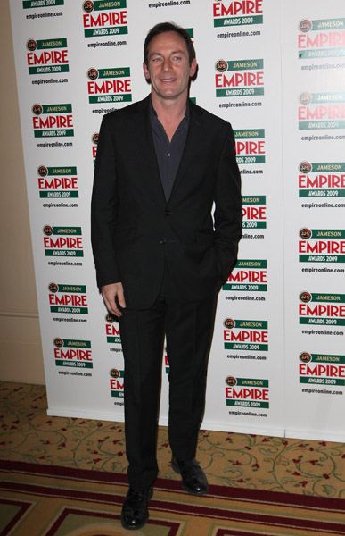 Events_2009_empireawards_11